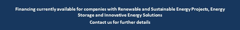 ES_Made_Banner_Renewable_Finance_available_8x1.jpg