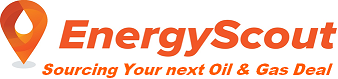 EnergyScout